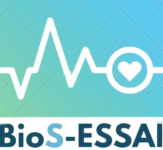 BiosESSAI