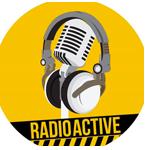 Radio-LOGO-150-PX