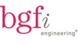 BGFI-85-PX