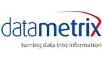 Datametrix-85-PX