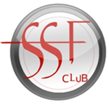 Ssf Club-150-PX